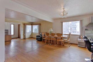 Photo 7: 8520 107 Street in Edmonton: Zone 15 House for sale : MLS®# E4151568