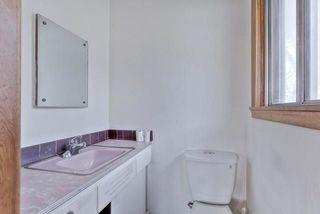 Photo 13: 8520 107 Street in Edmonton: Zone 15 House for sale : MLS®# E4151568