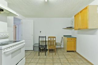 Photo 27: 8520 107 Street in Edmonton: Zone 15 House for sale : MLS®# E4151568