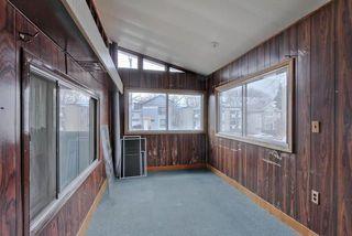 Photo 17: 8520 107 Street in Edmonton: Zone 15 House for sale : MLS®# E4151568