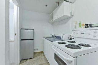 Photo 24: 8520 107 Street in Edmonton: Zone 15 House for sale : MLS®# E4151568