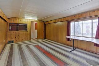 Photo 16: 8520 107 Street in Edmonton: Zone 15 House for sale : MLS®# E4151568