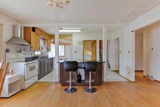 Photo 8: 8520 107 Street in Edmonton: Zone 15 House for sale : MLS®# E4151568