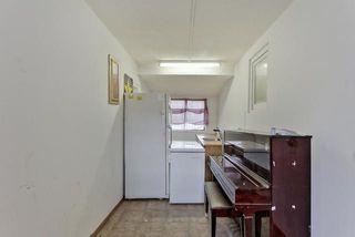 Photo 19: 8520 107 Street in Edmonton: Zone 15 House for sale : MLS®# E4151568