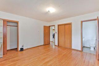 Photo 12: 8520 107 Street in Edmonton: Zone 15 House for sale : MLS®# E4151568