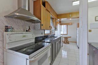 Photo 9: 8520 107 Street in Edmonton: Zone 15 House for sale : MLS®# E4151568