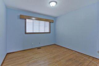 Photo 14: 8520 107 Street in Edmonton: Zone 15 House for sale : MLS®# E4151568