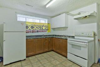 Photo 26: 8520 107 Street in Edmonton: Zone 15 House for sale : MLS®# E4151568