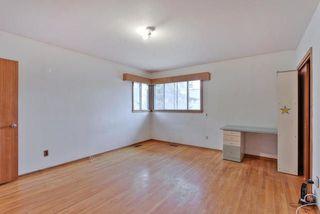 Photo 11: 8520 107 Street in Edmonton: Zone 15 House for sale : MLS®# E4151568