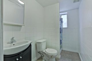 Photo 28: 8520 107 Street in Edmonton: Zone 15 House for sale : MLS®# E4151568