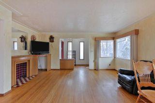 Photo 5: 8520 107 Street in Edmonton: Zone 15 House for sale : MLS®# E4151568