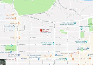 Photo 4: 8520 107 Street in Edmonton: Zone 15 House for sale : MLS®# E4151568