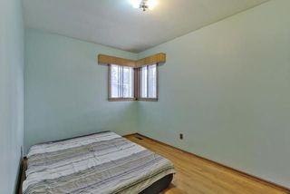 Photo 15: 8520 107 Street in Edmonton: Zone 15 House for sale : MLS®# E4151568