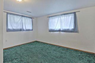 Photo 29: 8520 107 Street in Edmonton: Zone 15 House for sale : MLS®# E4151568