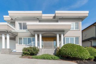 """Main Photo: 14433 SUNSET Lane: White Rock House for sale in """"Marine Dr West White Rock"""" (South Surrey White Rock)  : MLS®# R2358384"""