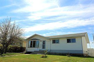 Main Photo: 7931 130A Avenue in Edmonton: Zone 02 House for sale : MLS®# E4151965