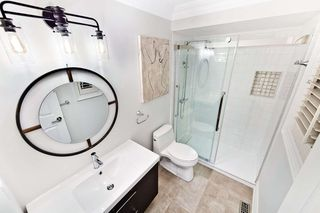 Photo 14: 111 Nahani Way in Mississauga: Hurontario House (2-Storey) for sale : MLS®# W4422765