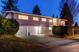 "Main Photo: 2616 JONES Avenue in North Vancouver: Upper Lonsdale House for sale in ""Upper Lonsdale"" : MLS®# R2361609"