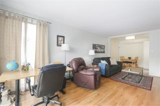 "Photo 10: 304 250 W 1ST Street in North Vancouver: Lower Lonsdale Condo for sale in ""CHINOOK HOUSE"" : MLS®# R2361862"