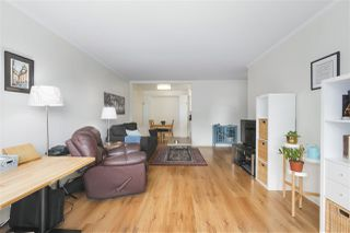 "Photo 11: 304 250 W 1ST Street in North Vancouver: Lower Lonsdale Condo for sale in ""CHINOOK HOUSE"" : MLS®# R2361862"