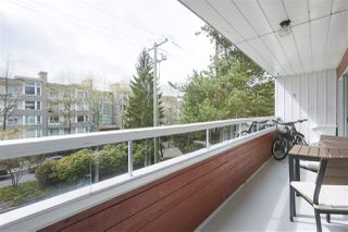 "Photo 7: 304 250 W 1ST Street in North Vancouver: Lower Lonsdale Condo for sale in ""CHINOOK HOUSE"" : MLS®# R2361862"