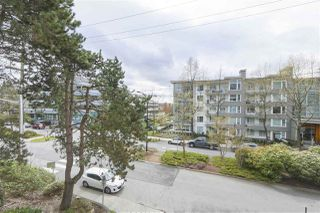 "Photo 20: 304 250 W 1ST Street in North Vancouver: Lower Lonsdale Condo for sale in ""CHINOOK HOUSE"" : MLS®# R2361862"