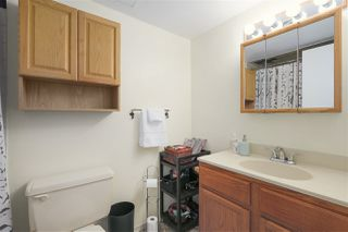 "Photo 19: 304 250 W 1ST Street in North Vancouver: Lower Lonsdale Condo for sale in ""CHINOOK HOUSE"" : MLS®# R2361862"