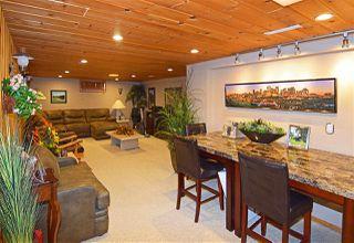 Photo 18: 7110 96A Avenue in Edmonton: Zone 18 House for sale : MLS®# E4153822