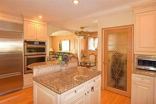 Photo 9: 7110 96A Avenue in Edmonton: Zone 18 House for sale : MLS®# E4153822