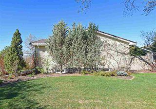 Photo 28: 7110 96A Avenue in Edmonton: Zone 18 House for sale : MLS®# E4153822