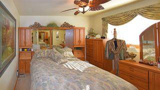 Photo 14: 7110 96A Avenue in Edmonton: Zone 18 House for sale : MLS®# E4153822
