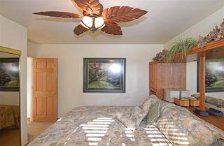 Photo 15: 7110 96A Avenue in Edmonton: Zone 18 House for sale : MLS®# E4153822