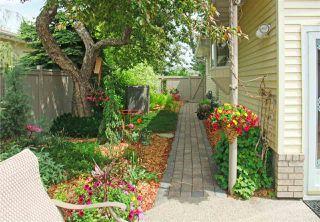 Photo 25: 7110 96A Avenue in Edmonton: Zone 18 House for sale : MLS®# E4153822