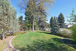 Photo 26: 7110 96A Avenue in Edmonton: Zone 18 House for sale : MLS®# E4153822