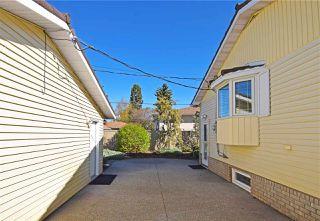 Photo 23: 7110 96A Avenue in Edmonton: Zone 18 House for sale : MLS®# E4153822