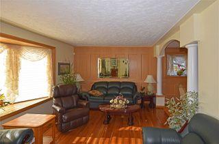 Photo 4: 7110 96A Avenue in Edmonton: Zone 18 House for sale : MLS®# E4153822