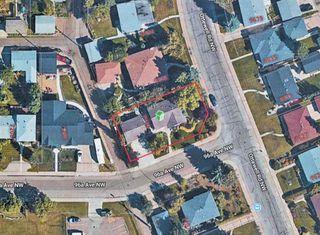 Photo 30: 7110 96A Avenue in Edmonton: Zone 18 House for sale : MLS®# E4153822