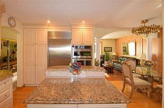 Photo 11: 7110 96A Avenue in Edmonton: Zone 18 House for sale : MLS®# E4153822