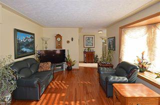 Photo 6: 7110 96A Avenue in Edmonton: Zone 18 House for sale : MLS®# E4153822