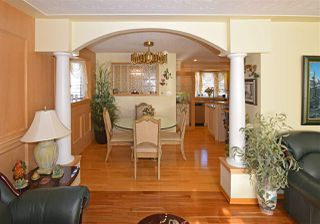 Photo 7: 7110 96A Avenue in Edmonton: Zone 18 House for sale : MLS®# E4153822