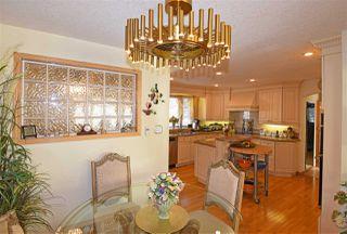 Photo 8: 7110 96A Avenue in Edmonton: Zone 18 House for sale : MLS®# E4153822