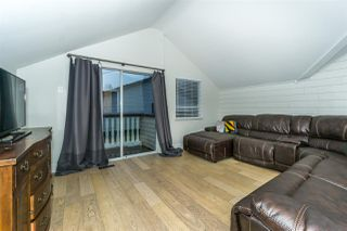 """Photo 16: 8760 215 Street in Langley: Walnut Grove House for sale in """"FOREST HILLS"""" : MLS®# R2365143"""