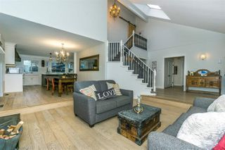 """Photo 3: 8760 215 Street in Langley: Walnut Grove House for sale in """"FOREST HILLS"""" : MLS®# R2365143"""