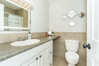 """Photo 10: 8760 215 Street in Langley: Walnut Grove House for sale in """"FOREST HILLS"""" : MLS®# R2365143"""