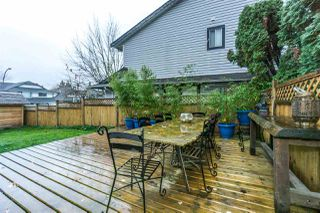 """Photo 18: 8760 215 Street in Langley: Walnut Grove House for sale in """"FOREST HILLS"""" : MLS®# R2365143"""