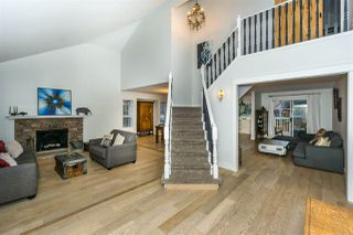 """Photo 2: 8760 215 Street in Langley: Walnut Grove House for sale in """"FOREST HILLS"""" : MLS®# R2365143"""
