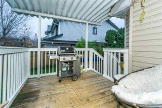 """Photo 19: 8760 215 Street in Langley: Walnut Grove House for sale in """"FOREST HILLS"""" : MLS®# R2365143"""