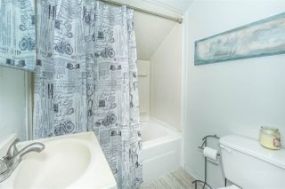 """Photo 14: 8760 215 Street in Langley: Walnut Grove House for sale in """"FOREST HILLS"""" : MLS®# R2365143"""