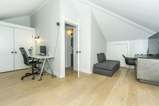 """Photo 12: 8760 215 Street in Langley: Walnut Grove House for sale in """"FOREST HILLS"""" : MLS®# R2365143"""