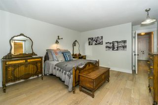 """Photo 11: 8760 215 Street in Langley: Walnut Grove House for sale in """"FOREST HILLS"""" : MLS®# R2365143"""
